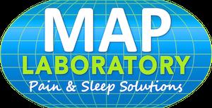 MabLab Logo